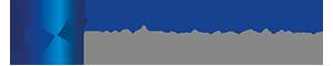 ZW Logistics – Digital. Transport. Solutions. Logo