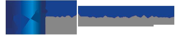 Logo: ZW Logistics